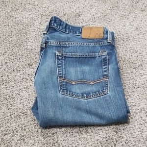 Jeans - American Eagle Bootcut Jeans